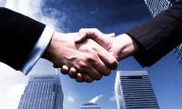 Rusya'da birleşme ve satın almalar rekor kırdı