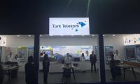 O değişiklik Türk Telekom için mi