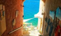 Avrupa tatili için gözden kaçan 19 destinasyon