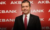 Akbank'a Avrupa'da üç büyük ödül