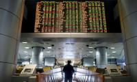 Dünyanın en güçlü 3 merkez bankası toplanacak