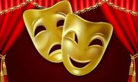 Tiyatro, opera ve bale Cumhurbaşkanlığı'na bağlandı