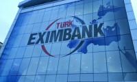 Türk Eximbank Avrupa'da yatırımcılarla görüştü