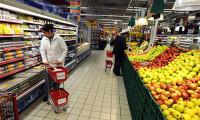 Gıda enflasyonuna belgeli araç çözümü