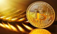 İki eski bankacı kripto para borsası kuruyor