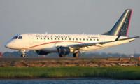 Republic Airlines 100 adet jet aldı