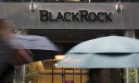 BlackRock: Ticaret savaşı yatırımcıları korkutmamalı
