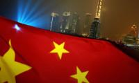 Çin yatırımlarını Avrupa'ya çekiyor
