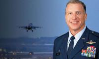 İncirlik Üssü'nün ABD'li komutanından S-400 açıklaması