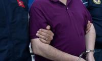 Adnan Oktar'ın yakın koruması tutuklandı