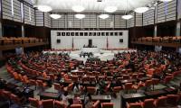 OHAL sonrası düzenleme Meclis'te kabul edildi