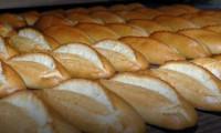 Ekmeğe yüzde 15 zam geldi