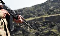 44 terörist öldürüldü