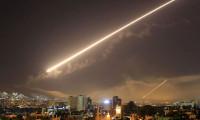 İsrail: İran üst düzey isimlere saldırı düzenleyebilir