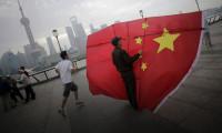 Çin, ABD'ye seyahat edecek vatandaşlarını uyardı!