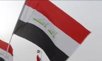Irak'tan Türkiye'ye işbirliği mesajı