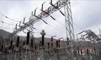 Elektrik fiyatlarına zam Resmi Gazete'de yayımlandı