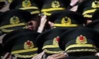 FETÖ kumpası mağduru subaylar orduya dönüyor