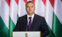 Macaristan'dan sığınmacı çıkışı