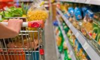 Enflasyon neden düşmeli?