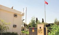 Türkiye Musul ve Basra'da yeniden konsolosluk açıyor