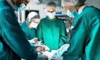 Doktora 5 katı ücret şansı