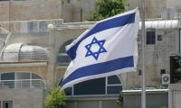 İsrail'den Esad'a çok sert tehdit