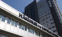 HSK'da müsteşarın görevleri bakan yardımcısına verilecek