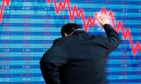 Piyasalarda gergin bekleyiş