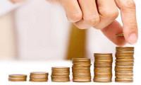 Az bilinen çok para kazanma yöntemleri