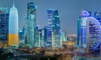 Katar'dan flaş Türkiye açıklaması