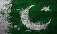 Pakistan 22. başbakanını seçti
