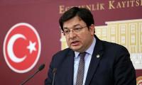 Kılıçdaroğlu'nun yardımcısından imza açıklaması