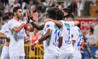 Kasımpaşa, Başakşehir'i 2-1 mağlup etti