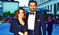 Murat Aksu spiker eşinden boşandı