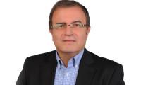 Takeda Türkiye'ye yeni finans direktörü
