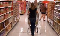 Ekonomistlerden çarpıcı enflasyon yorumu
