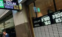 Arjantin'deki rekor faiz artışı enflasyonu yendi mi