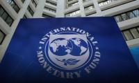 IMF: Arjantin'e tam destek veriyoruz