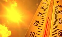 Kandilli'den korkutan 'sıcak' uyarısı