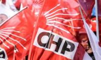 CHP'de kriz bitti mi
