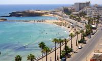 Türkiye Tunus'u turizm pazarından sildi