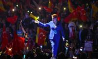 İYİ Parti Kurultayı'nın ana sloganı belli oldu