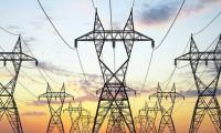 Elektrikte dar gelirliye koruma kalkanı