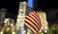 ABD, FKÖ'nün Washington ofisini kapatma kararı aldı