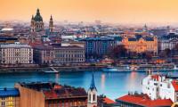 Macaristan'dan Türklere yatırım daveti