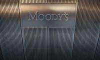 Moody's Türk bankanın notunu düşürdü