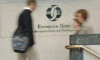 EBRD'den İzmir Metrosuna kredi desteği