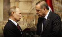 Avrupa basını: Türkiye ile Rusya tampon bölge kuruyor
