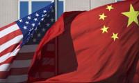 Trump'ın Çin'e yönelik tarifeleri Avrupa'ya yarayacak